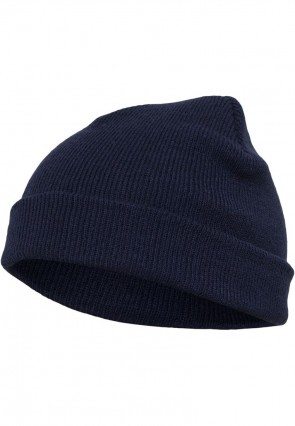 Original Flexfit - Heavyweight Beanie - Navy