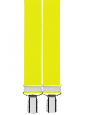 Kinder Hosenträger Neon Farben