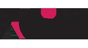 Xeira - Hosenträger | Caps | Ledergürtel | Handtücher | Bedrucken und Besticken mit ihren Logo